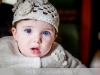 photographe-bapteme-orthodoxe-039