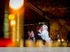 photographe-bapteme-orthodoxe-041