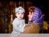 photographe-bapteme-orthodoxe-043