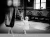 photographe-bapteme-orthodoxe-045