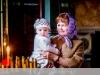 photographe-bapteme-orthodoxe-046