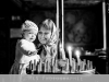 photographe-bapteme-orthodoxe-050