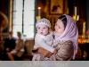 photographe-bapteme-orthodoxe-051
