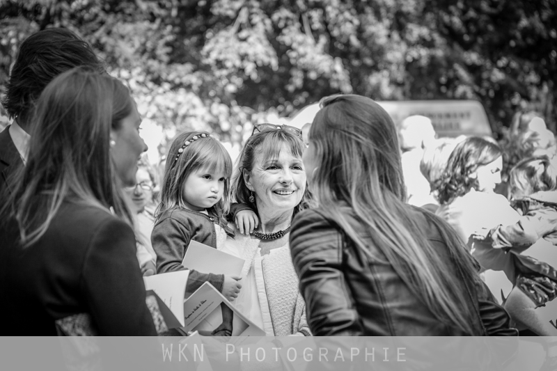 photographe-bapteme-paris-023