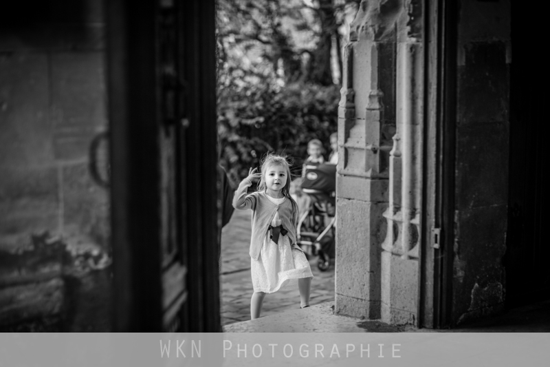 photographe-bapteme-paris-045