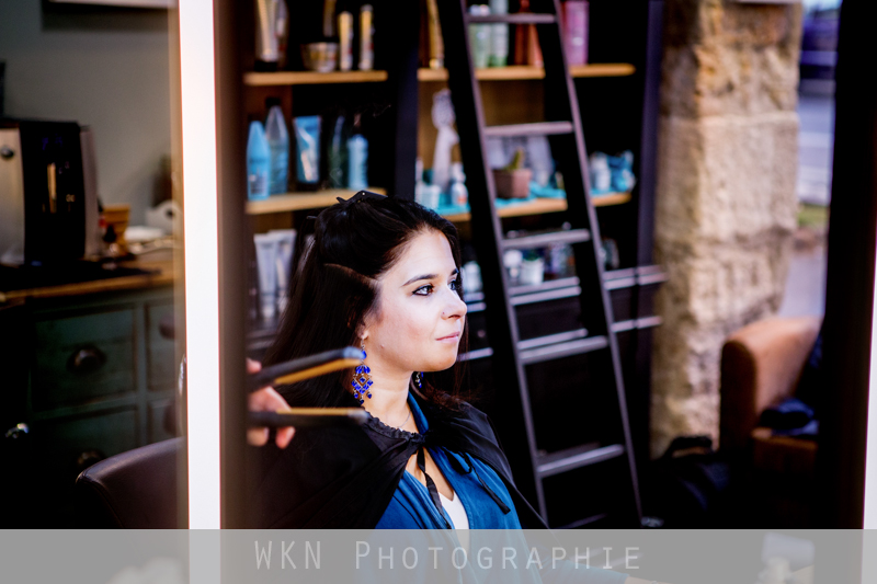 photographe-mariage-paris-016
