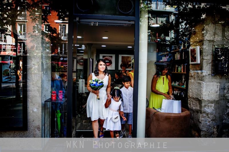 photographe-mariage-paris-028