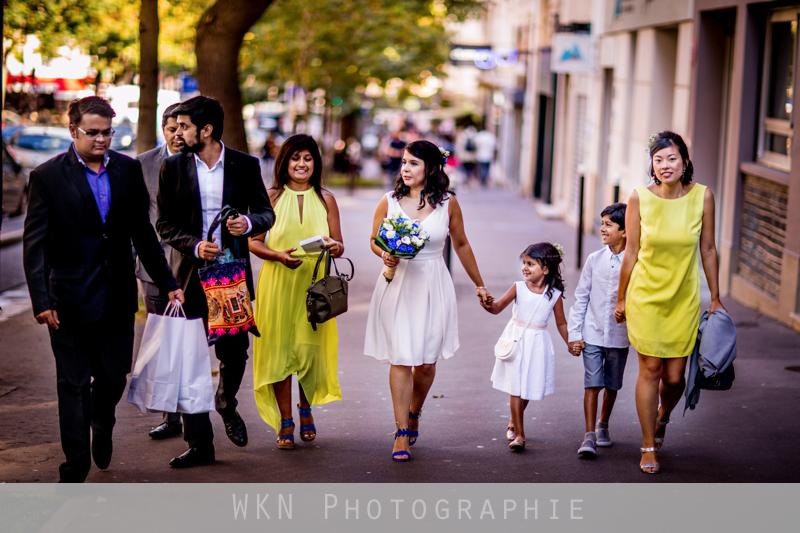 photographe-mariage-paris-029