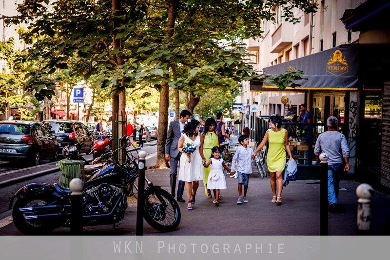 photographe-mariage-paris-030