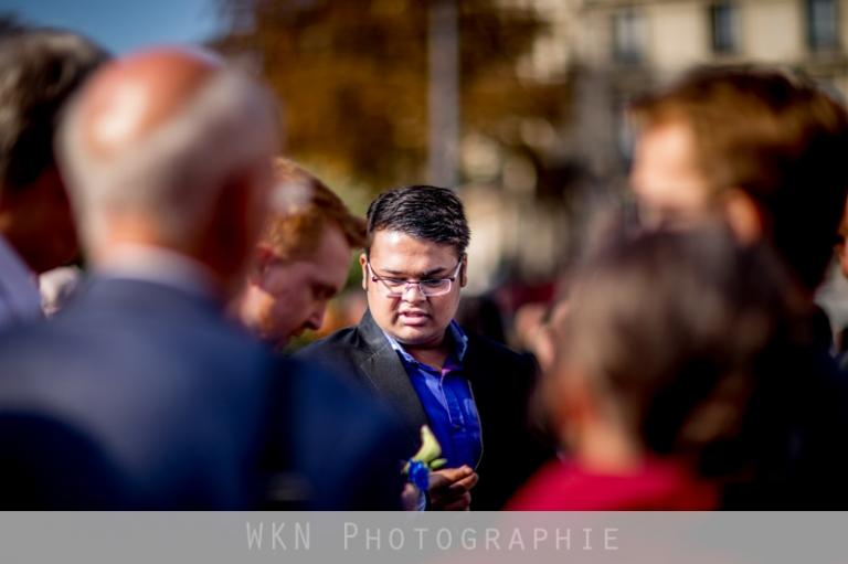photographe-mariage-paris-032