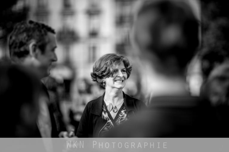 photographe-mariage-paris-033