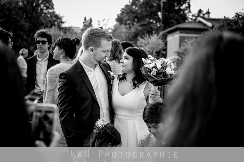 photographe-mariage-paris-040