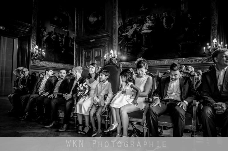 photographe-mariage-paris-063