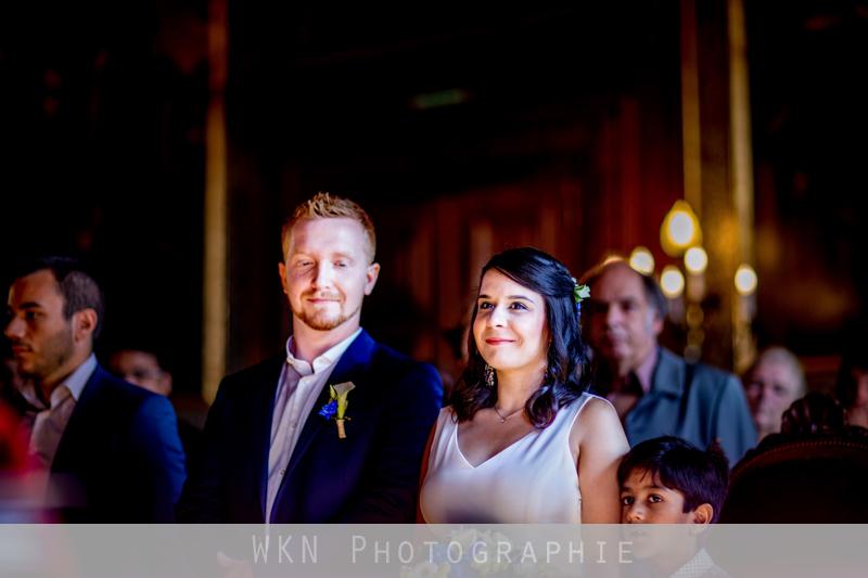 photographe-mariage-paris-065
