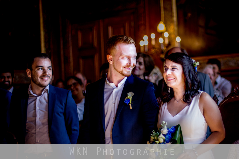 photographe-mariage-paris-067