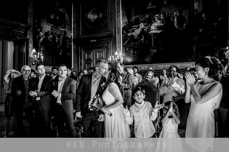 photographe-mariage-paris-069