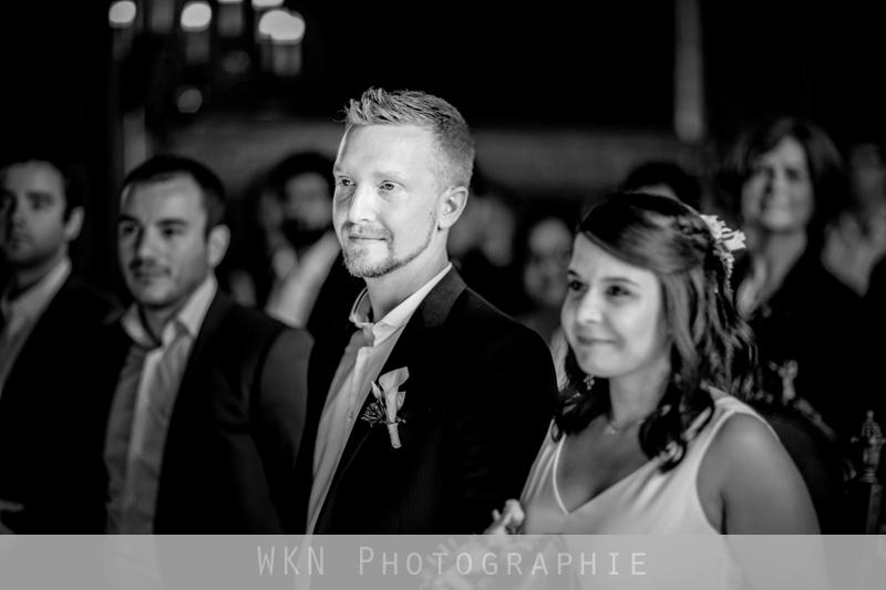 photographe-mariage-paris-071