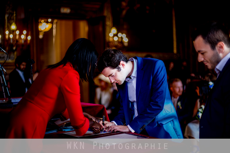 photographe-mariage-paris-079