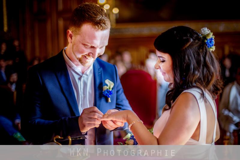 photographe-mariage-paris-081