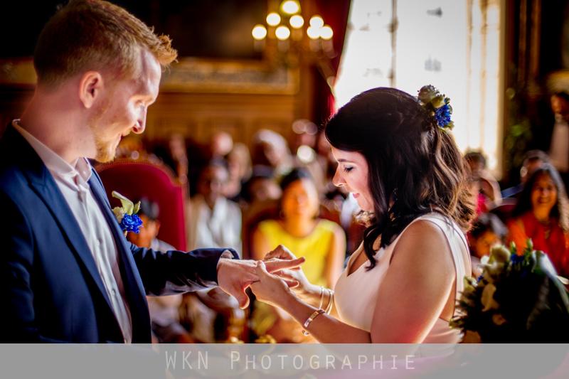 photographe-mariage-paris-083