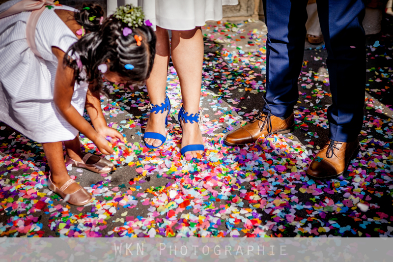 photographe-mariage-paris-087