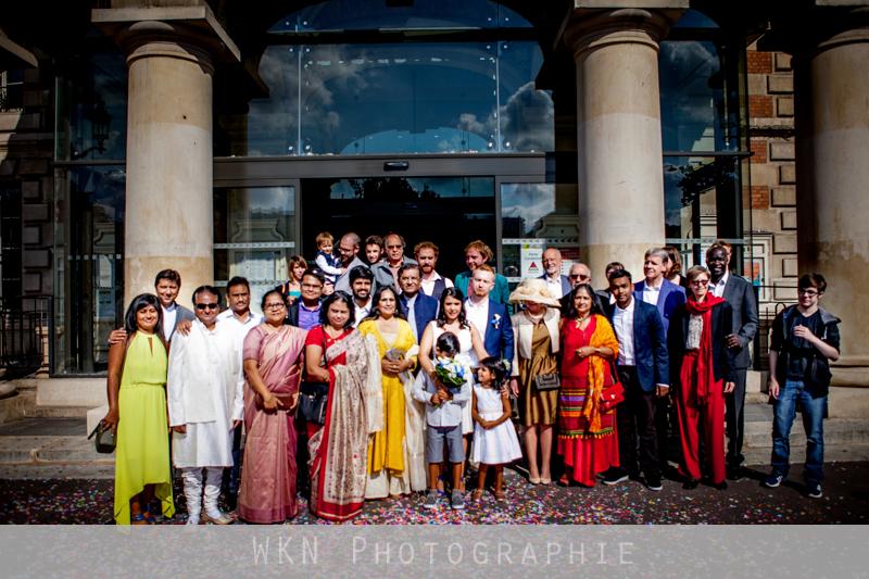 photographe-mariage-paris-090