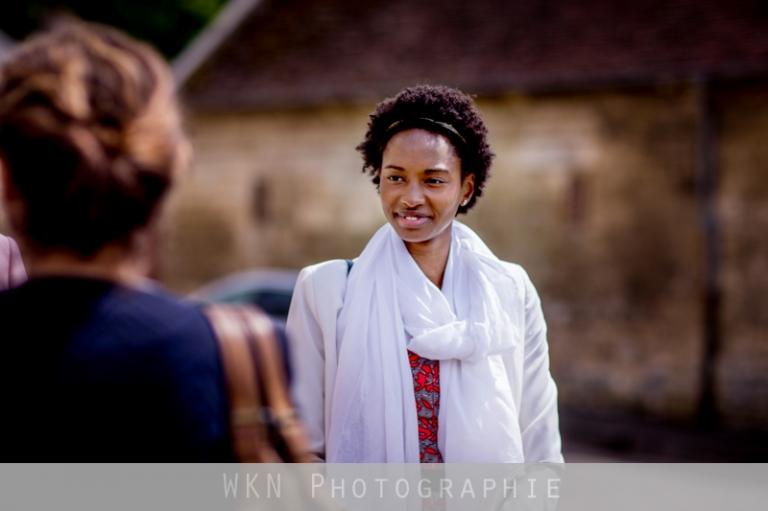 photographe-mariage-oise-002