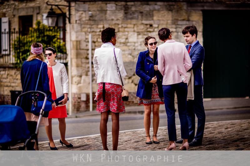 photographe-mariage-oise-003