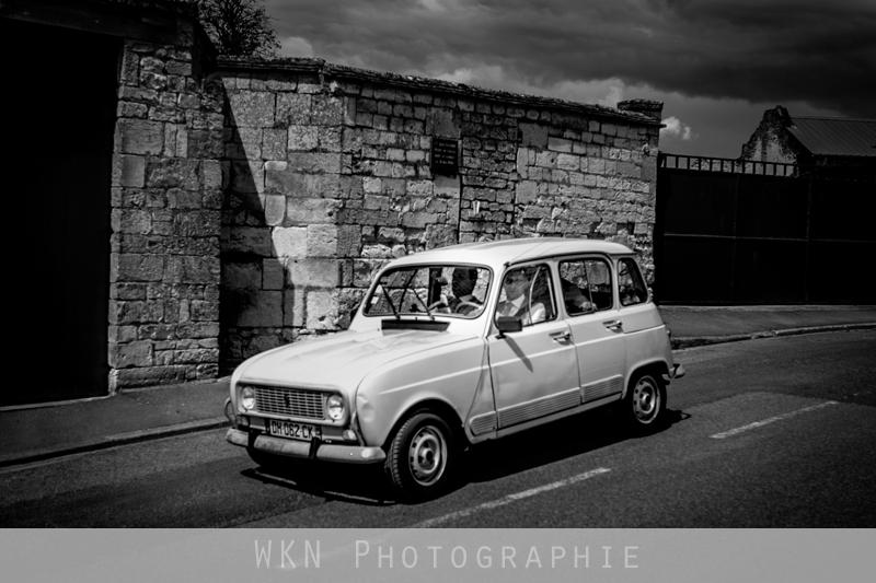 photographe-mariage-oise-004
