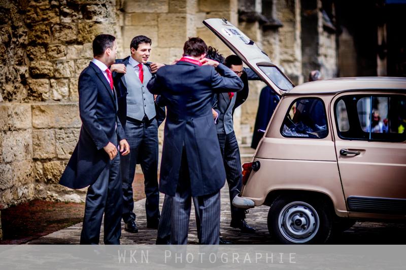 photographe-mariage-oise-006