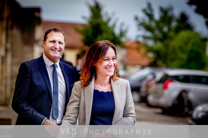photographe-mariage-oise-010