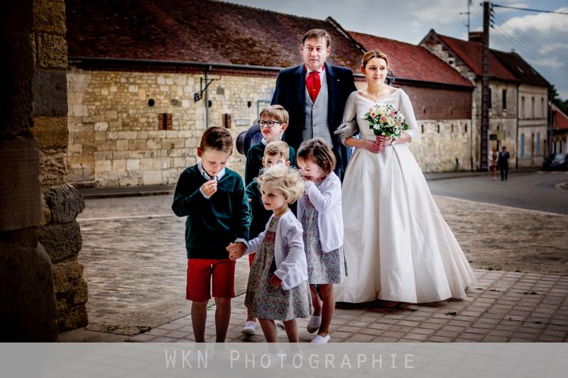 photographe-mariage-oise-014