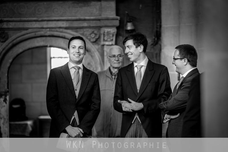 photographe-mariage-oise-015