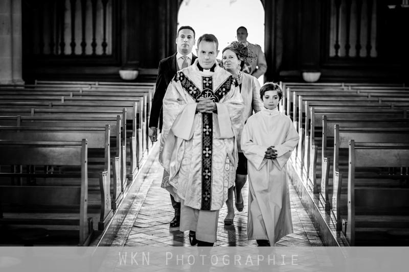 photographe-mariage-oise-016