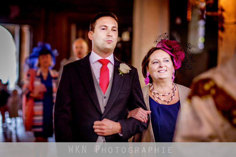 photographe-mariage-oise-017