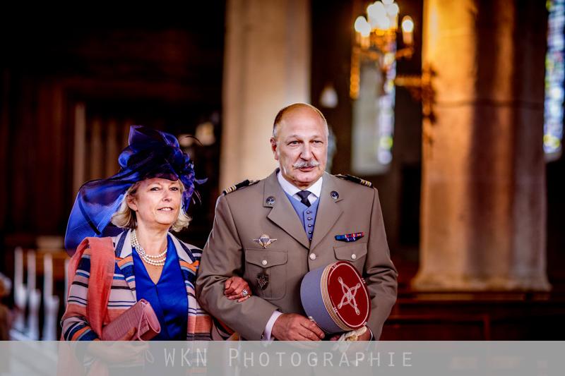 photographe-mariage-oise-018