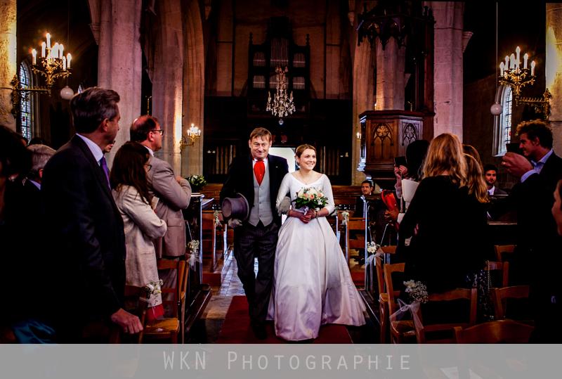 photographe-mariage-oise-019