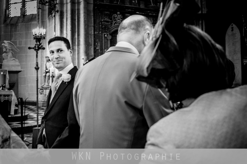 photographe-mariage-oise-020