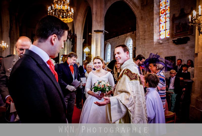photographe-mariage-oise-021