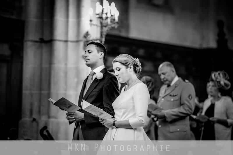 photographe-mariage-oise-022