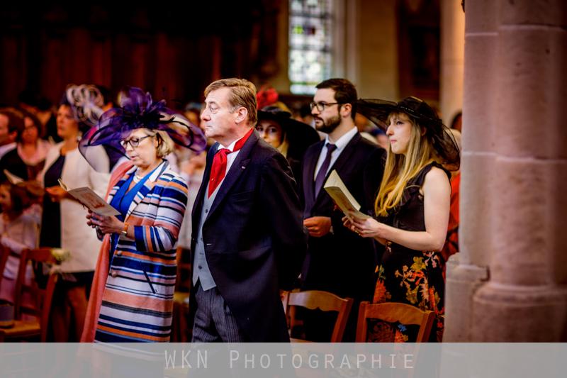 photographe-mariage-oise-023
