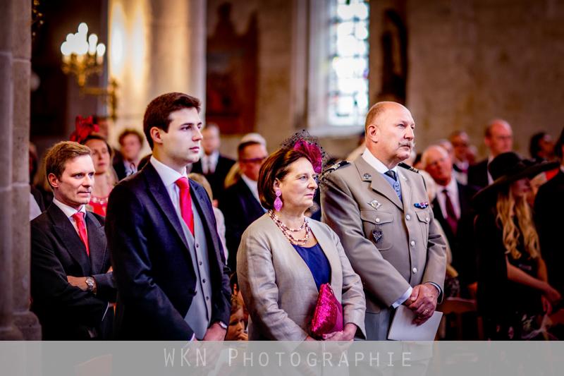 photographe-mariage-oise-024