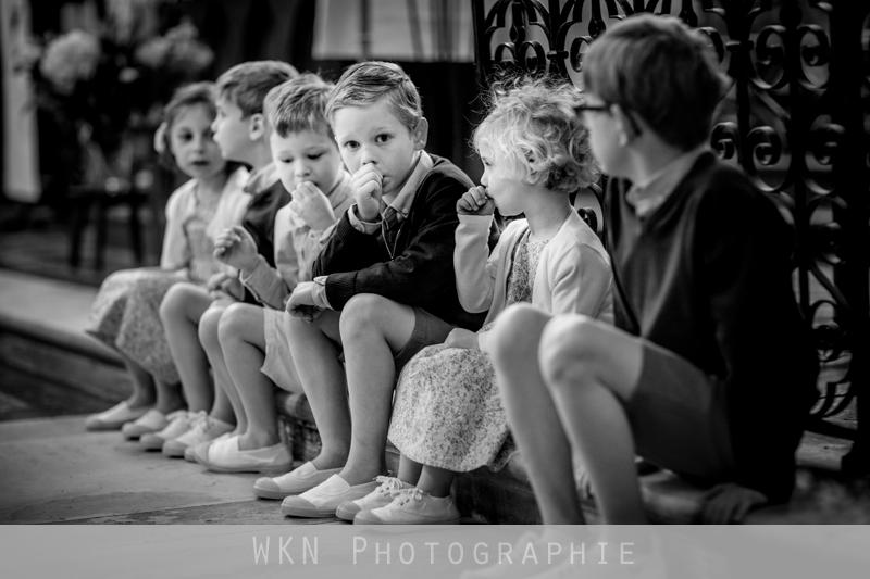 photographe-mariage-oise-025