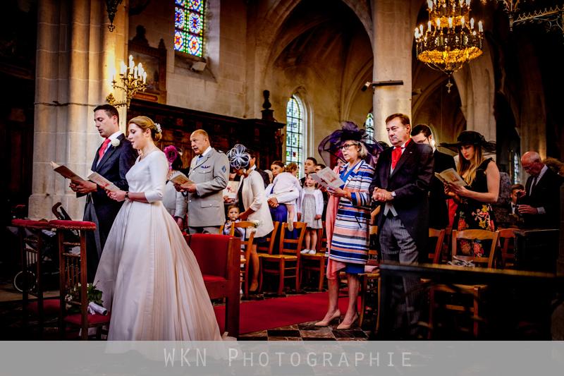 photographe-mariage-oise-026