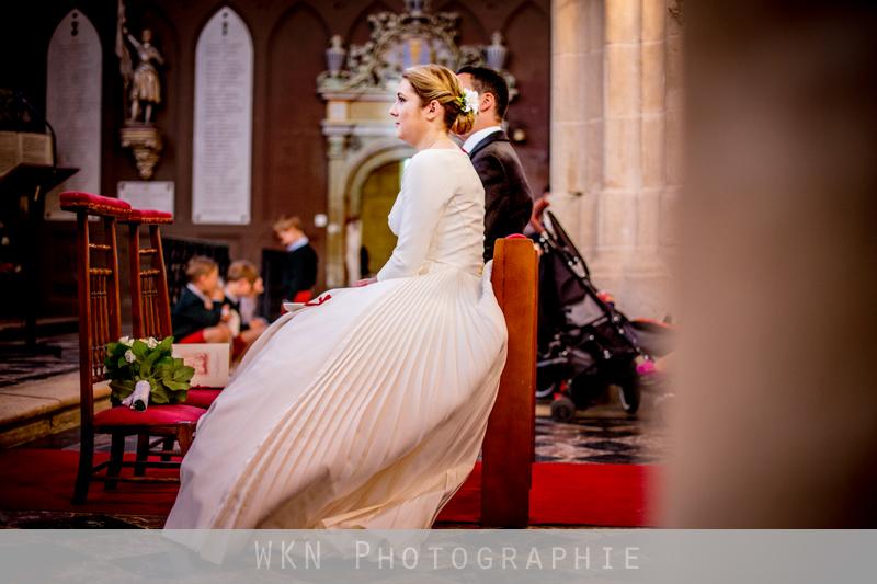 photographe-mariage-oise-028