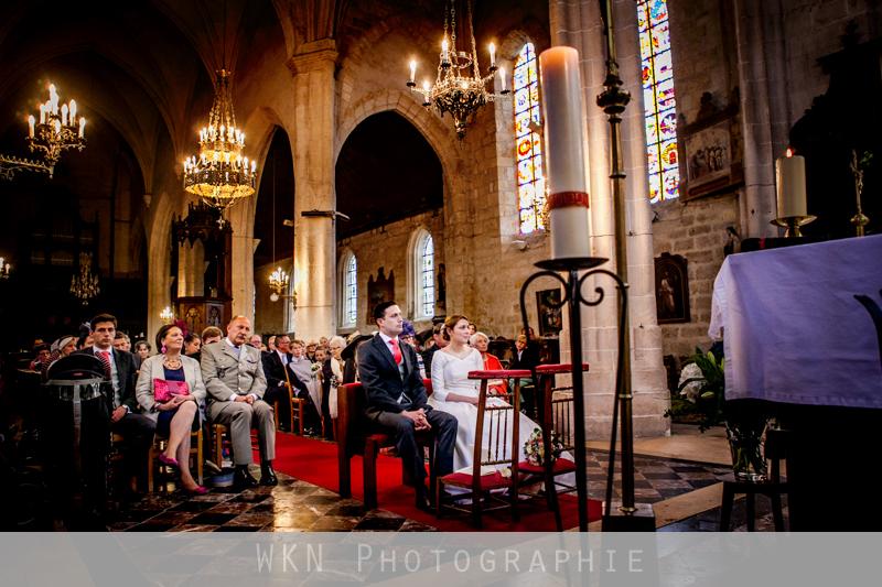 photographe-mariage-oise-029
