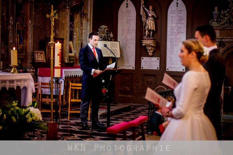 photographe-mariage-oise-030