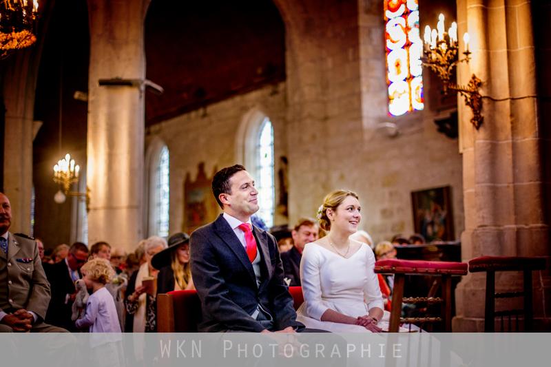 photographe-mariage-oise-032