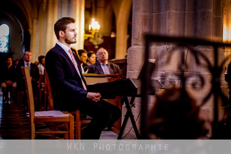 photographe-mariage-oise-033