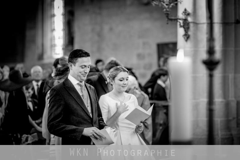 photographe-mariage-oise-034